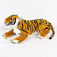 Мягкая игрушка Zolushka Тигр 84см (219)