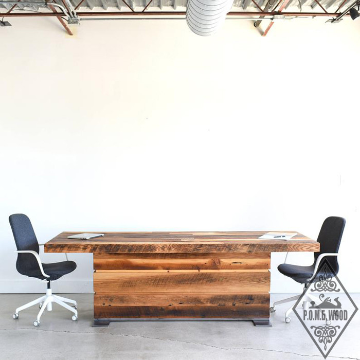 """Письменный стол """"Ларами"""""""