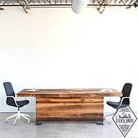 """Письменный стол """"Ларами"""", фото 1"""