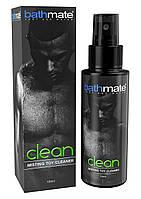 Чистящее средство для интимных игрушек Bathmate Clean 100 ml SO1658, КОД: 1226226