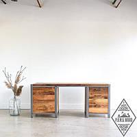 """Письменный стол """"Сиэтл"""", фото 1"""