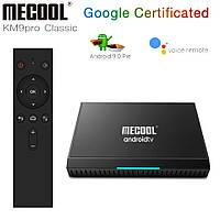 Mecool KM9 Pro 2/16GB