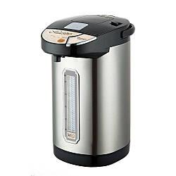 Чайник - Термос Maestro  4л нержавейка (080 MR)