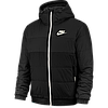 Оригінальна чоловіча куртка Nike Sportswear Synthetic-Fill (BV4683-010)