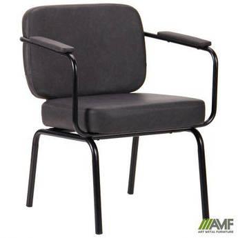 Кресло Oasis Soft кожзам Wax PU AMF