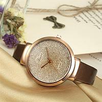 Часы кварцевые женские  Viser