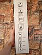 Штатив для цифровой камеры, телефона +Чехол +Держатель (Живые фото!), фото 5