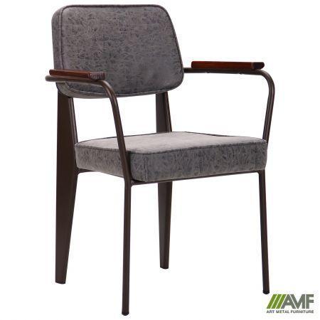 Крісло Lennon AMF