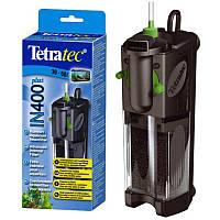 Фильтр внутренний Tetratec IN400  для аквариума 30-60 литров код 607644