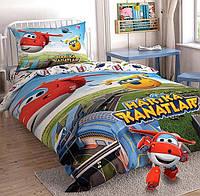 TAC Детское постельное бельё в кровать
