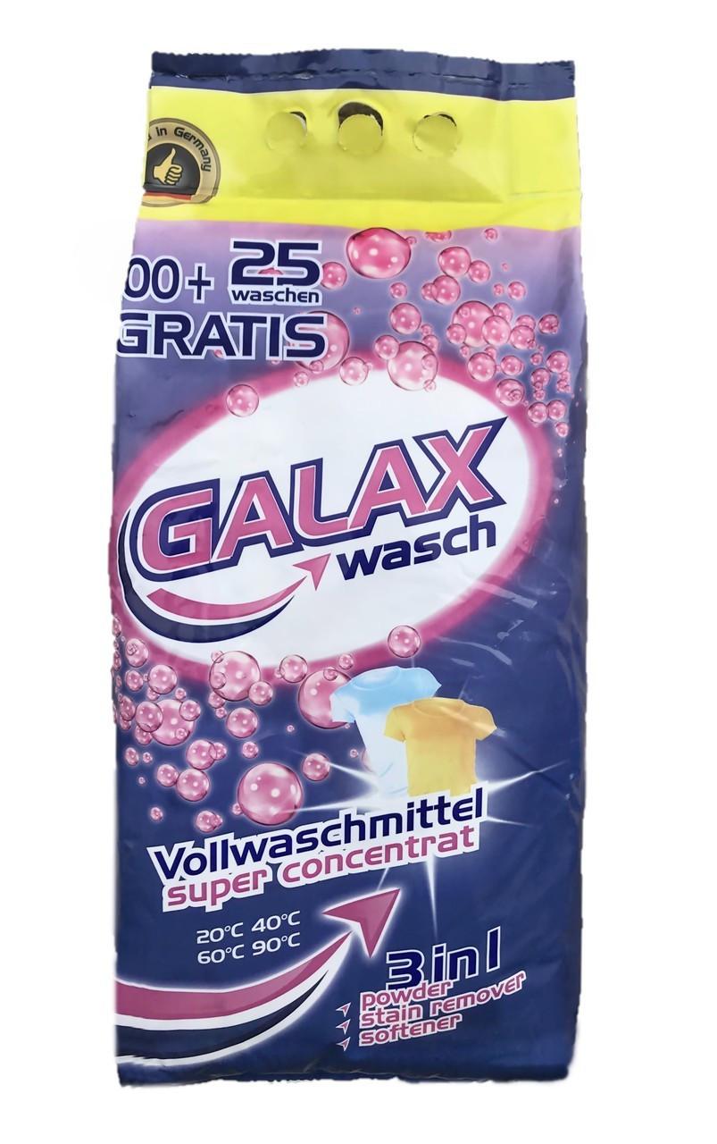 Galax стиральний порошок 10 кг универсал, цена 179,40 грн., купить Луцьк — Prom.ua (ID#1063626345)