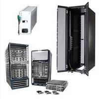 Серверне обладнання, загальне