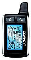 Брелок-пейджер для сигнализации CONVOY MP-200 LCD 2-way