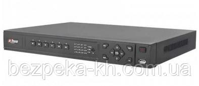 Видеорегистратор Dahua DH-DVR0804HF-A