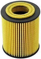 Масляный фильтр Denckermann A210062 на Opel Astra / Опель Астра
