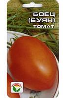 Семена Томат Боец (Буян) 20шт  (Сиб сад)