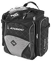 Сумка для ботинок Atomic redster heatable bootbag race (MD)