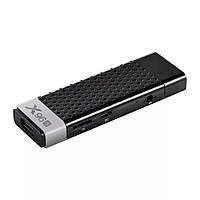 TV Stick X96S (4/32GB)