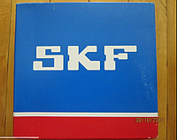 Подшипники 6048MA/C3 SKF