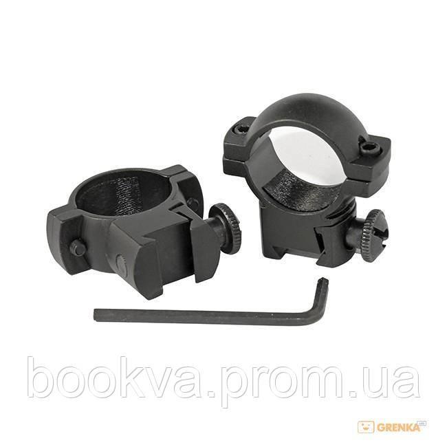 Крепление на оружие для фонаря 25-Z (119637)