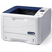Принтер Xerox 3320 Duplex, Lan (RJ45), Wi-Fi (Картридж повышеной емкости) Б/У