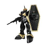 Игровой Набор - Робот-Трансформер, Танк, Воин Оригинал (KDS-82010R)