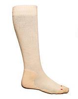 Шкарпетки Spalding 39-42 Бежевый hubviVJ76688, КОД: 316623