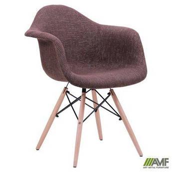 Кресло Salex FB Wood AMF