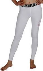 Женские компрессионные штаны Take Five для бега