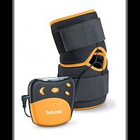 Електростимулятор для колін і ліктів 2 в 1 Beurer EM 29