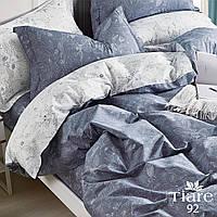 Комплект постельного белья Вилюта Tiare сатин люкс 92 евро