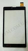 Сенсор (Touch screen) Impression ImPad B701/ B702/ M701/ (FPC-DP070177-F1) (184*106) 30 pin (тип 1)