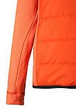 Демисезонная куртка для девочки Reima Hiili 531401-2770. Размеры 134 - 158., фото 5