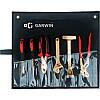 Набор инструментов искробезопасных 6пр. GARWIN (GSK-2006)