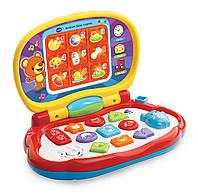 Игровой набор Vtech Baby Ноутбук