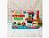 Кухня детская с циркуляцией воды Home Kitchen - 72 см. Желтая, фото 9