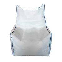 Бескаркасное кресло Комфорт Люкс TIA-SPORT, фото 1