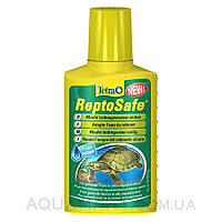 Препарат для воды Tetrafauna ReptoSafe, 250 мл