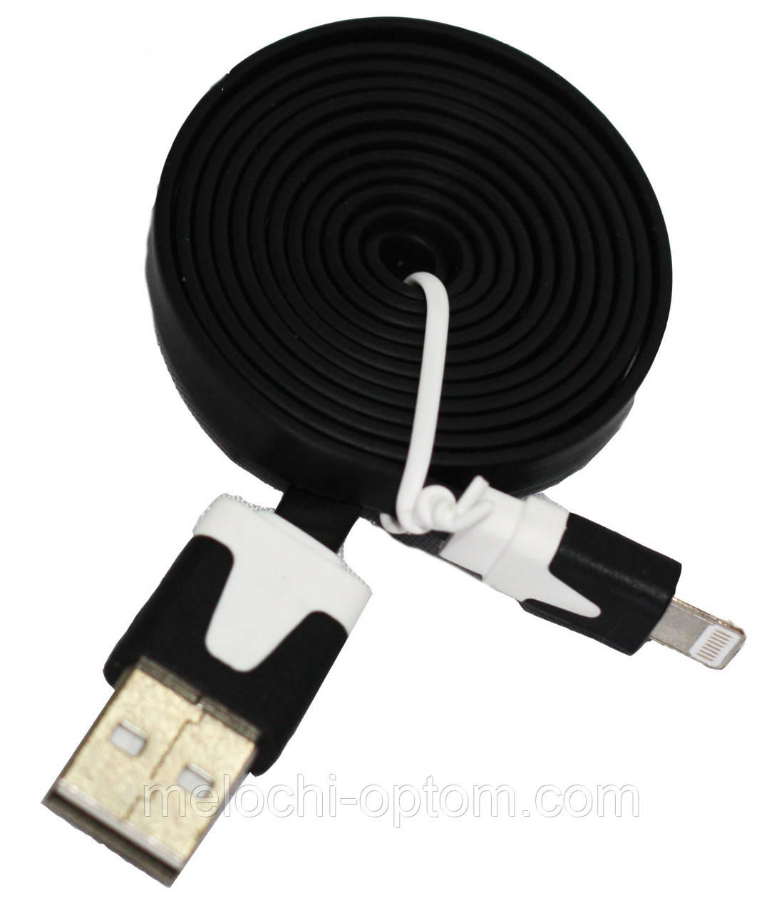 USB кабель для Apple iPhone (100см)