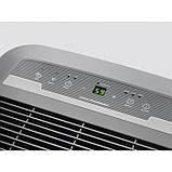 Осушитель воздуха ELECTROLUX EXD20DN3W 20L / 24h, фото 4
