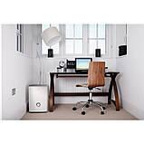 Осушитель воздуха ELECTROLUX EXD20DN3W 20L / 24h, фото 5