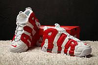 Взуття Nike Uptempo