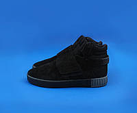Взуття Adidas Tubular Invader Strap Core Black