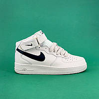 Взуття Nike Air Force 1 Сream
