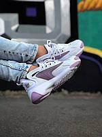 Взуття Nike Zoom 2K
