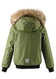 Зимняя куртка для мальчика Reimatec Ore 531407-8930. Размеры 122 и 128., фото 2
