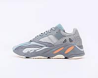 """Взуття Adidas Yeezy boost 700 """"Inertia"""""""