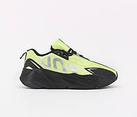 Взуття Adidas Yeezy 700 VX Sample Revealed
