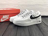 Взуття Nike Air Force