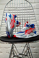 Взуття Puma  RS-X TRANSFORMERS OPTIMUMS PRIME
